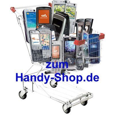 Handy-Shop.de Handyshop - Handys, Verträge, und ...